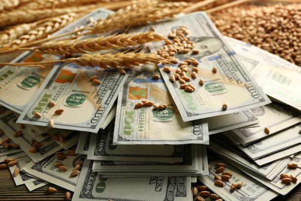Что не дает экономике Украины сдвинуться с мертвой точки: объяснения от S&P
