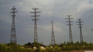 Під тиском промисловості голова НКРЕКП Тарасюк не буде у черговий раз підвищувати тариф на електроенергію для промисловості