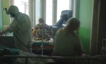 """Київський лікар-реаніматолог розповіла правду про вірус: """"Не вистачає кисню, паніка і..."""""""
