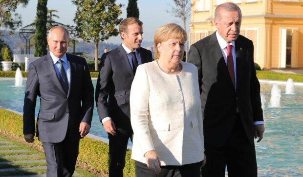 Европа уготовила мрачное будущее для Украины, назван точный сценарий: «к 2030 году…»