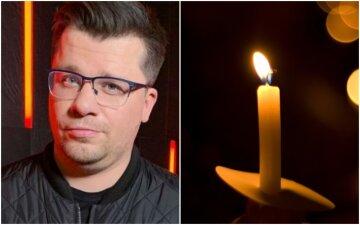 Убитый горем Харламов рассказал о большой потере, скорбит весь шоу-бизнес: «Молодой и перспективный…»