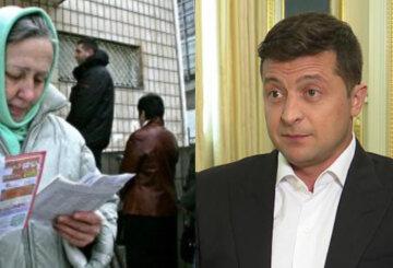 """Українцям озвучили ціну на газ в 9 тисяч, народ лютує: """"Куди дивиться наш президент?"""""""