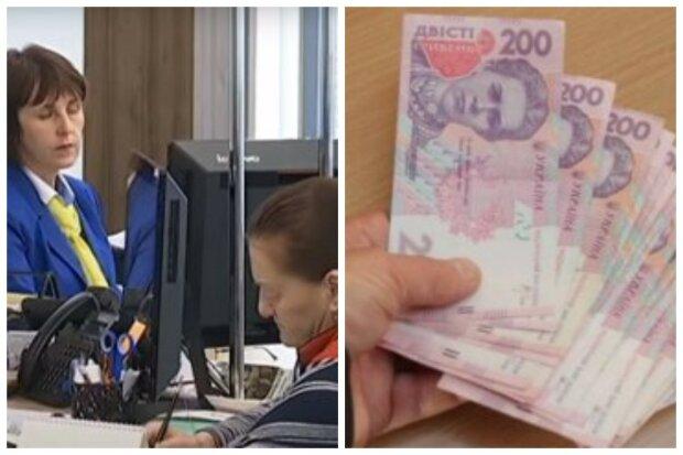 """Повышение зарплат обернется ударом, украинцев предупредили об опасности: """"Ощутимо возрастет..."""""""