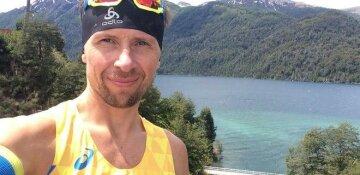 """Трагедією закінчилися пошуки відомого українця, фото з місця НП: """"Був один і..."""""""