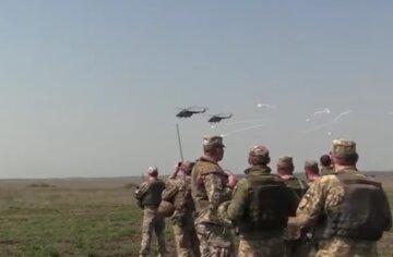 ЗСУ потужно помстилися бойовикам: відомо про великі втрати, деталі прориву