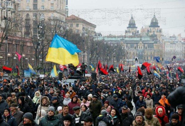 В России истерика: в школах начали рассказывать правду об Украине