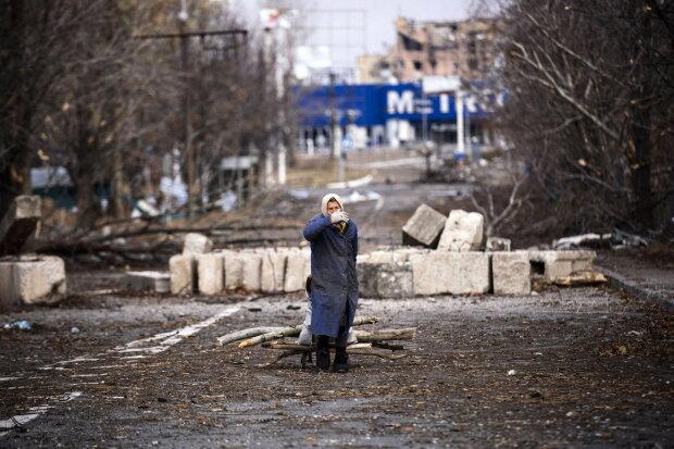 """""""Население должно позавидовать"""": идеолог """"ДНР"""" рассказал, чем обернется особый статус Донбасса"""