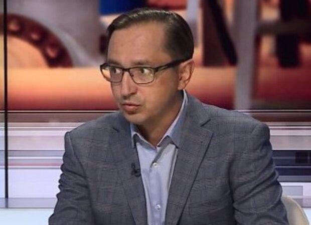 """Клочок объяснил ностальгию украинцев по СССР: """"это следствие бездарности..."""""""