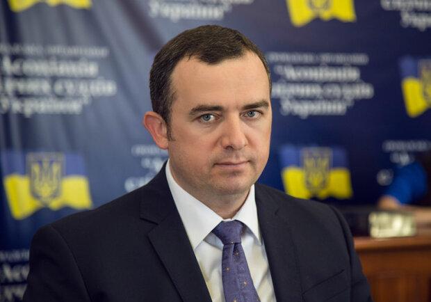 СМИ: Названа цена правильного решения от судьи Киевского райсуда Одессы Сергея Чванкина