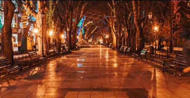 """""""Найкраще місто на землі"""": з'явилося яскраве відео про Одесу"""
