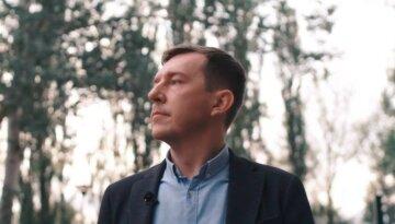 Басовский рассказал, какие проекты имеют больше шансов победить в Общественном бюджете