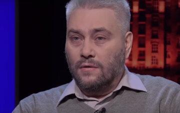 """""""Так делал Сталин"""": Стус объяснил, как Путин готовит РФ к новым боевым действиям"""
