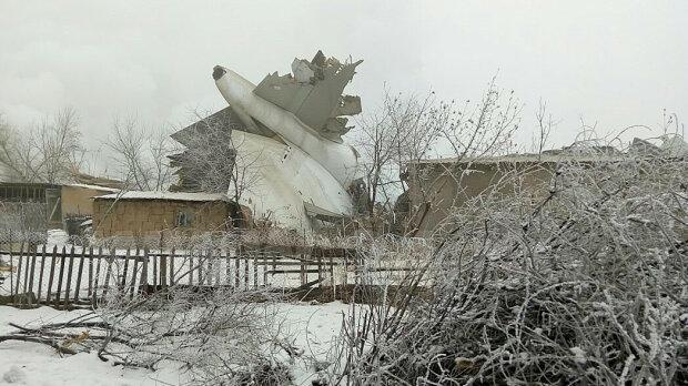 Бишкек, Киргизия,