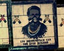 иконы Революции