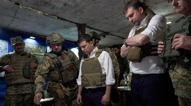 У Зеленського проговорилися, як жителі Донбасу і Криму повернуть території Україні: деталі плану