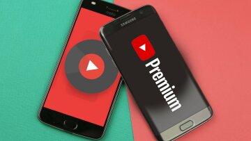 youtube-music-premium