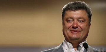 Единый кандидат от юго-востока-это игра в поддавки в пользу Порошенко — политолог