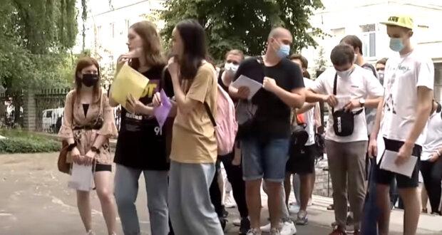 ЗНО 2020 обернулось скандалом, такого позора в Украине еще не было: «Простите меня…»