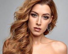 Анастасія Суббота, Міс Україна-Всесвіт
