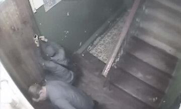 Наглые домушники терроризируют Днепр: как не стать жертвой