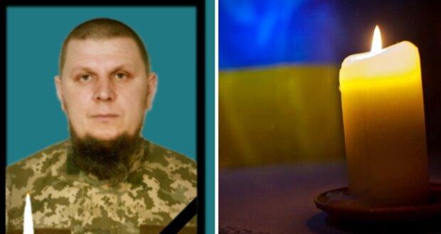 Потрапив в засідку бойовиків: Україна втратила ще одного Героя, відомо ім'я