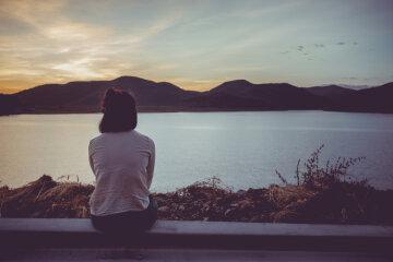 Назван самый простой способ вылечить депрессию