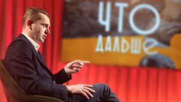 Политолог Бортник спрогнозировал, как будут развиваться отношения между Украиной и КНР