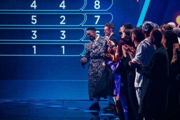 """Нацотбор на Евровидение-2020 обернулся скандалом, под ударом оказалась Кароль: """"Нужно вернуть долг..."""""""