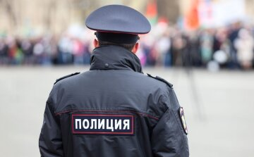 Росіяни повернули вкрадені унітази після розмови Зеленського з Путіним: кадри передачі