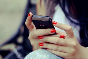 мелодия на мобильный телефон