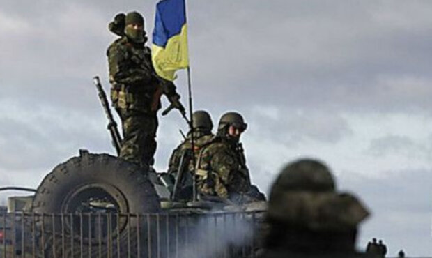 """""""Дали жесткий ответ"""": украинские воины отомстили за собрата, подробности"""