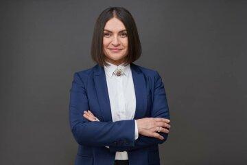 Бизнесу выгодна Украина без коррупции. Бизнесу SCM - прежде всего