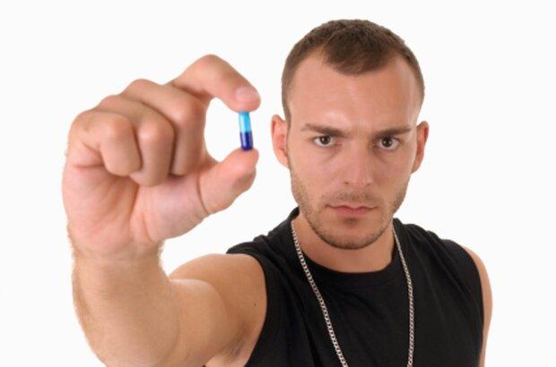 man-contraceptive-pill
