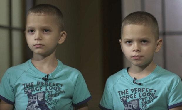 Два брата з неймовірним талантом прославилися на весь світ: у чому секрет українських геніїв
