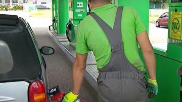Бензин подорожчав на 20%, ціна автогазу також злетіла: оприлюднені офіційні дані Держстату
