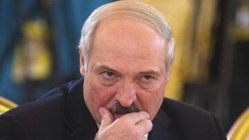 """Безумству Лукашенка знайшли пояснення, колишній КДБіст озвучив діагноз: """"це людина с..."""""""