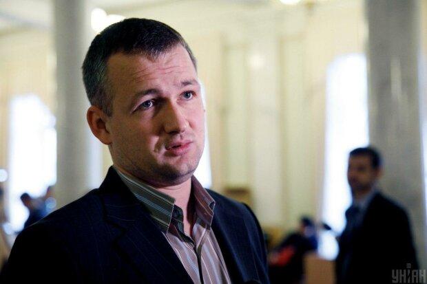 Экс-нардеп Юрий Левченко: хитрый политический балабол и лентяй