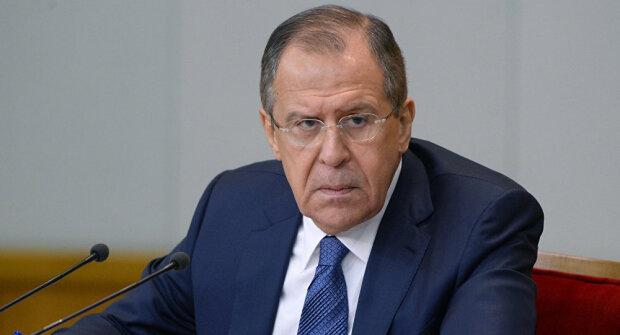 """Лавров пустився у всі тяжкі на закритій вечірці: """"все на обличчі написано"""""""