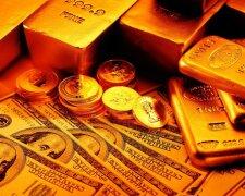 банковские металлы,