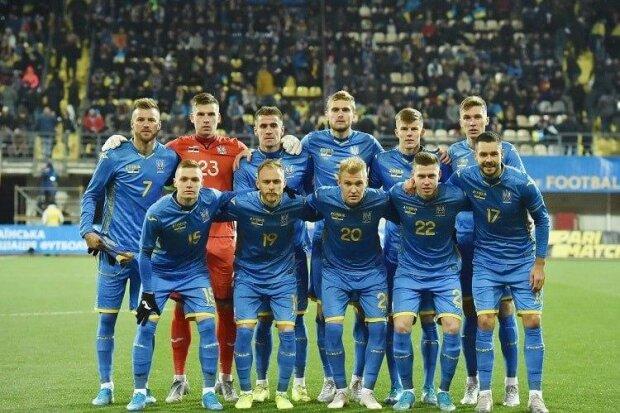 Футболіста збірної України можуть дискваліфікувати на чотири роки: деталі
