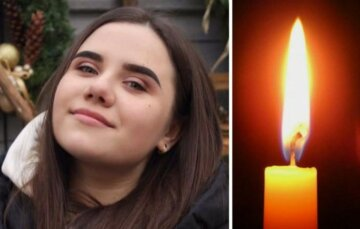 Жизнь молодой украинки оборвалась в Польше, ей было всего 21: детали трагедии