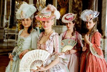 Назван топ-11 самых красивых фильмов в истории