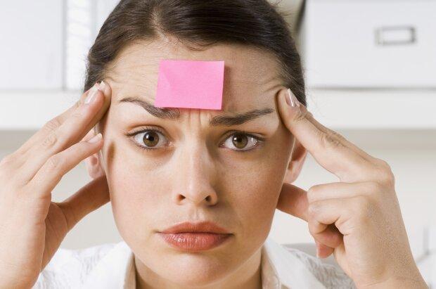 Лайфхаки для лучшего запоминания: как тренировать память