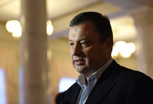 Яросалв Дубневич