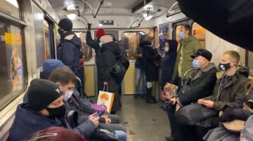 метро, метро Киева, метрополитен