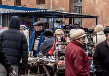 """""""Ніхто вже не хоче в Росію"""": жителі Донбасу завили від життя під гнітом окупанта, люди в розпачі"""