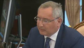 """""""Сибирь уже освоили"""": Рогозин насмешил планами по освоению Луны вместе с китайцами"""