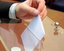 Парламентские выборы в Украине: рейтинги, статистика и трансляция