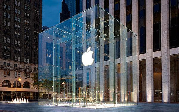 84324963_4552399_apple1_sm