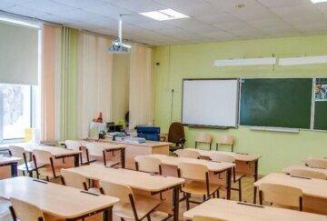 """""""Ситуация с ковидом обостряется"""": одесских школьников переводят на дистанционное обучение, названа дата"""